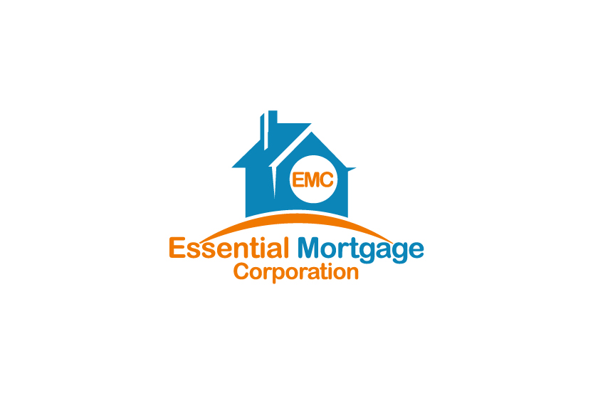 Essential Mortgage Corporation1