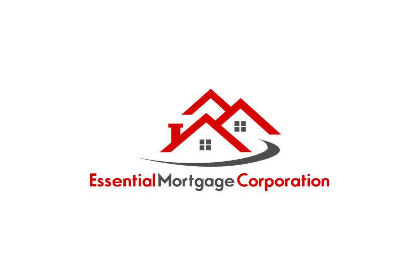 Essential Mortgage Corporation2