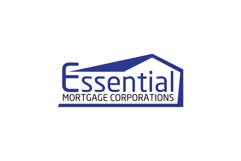 Essential Mortgage Corporation3