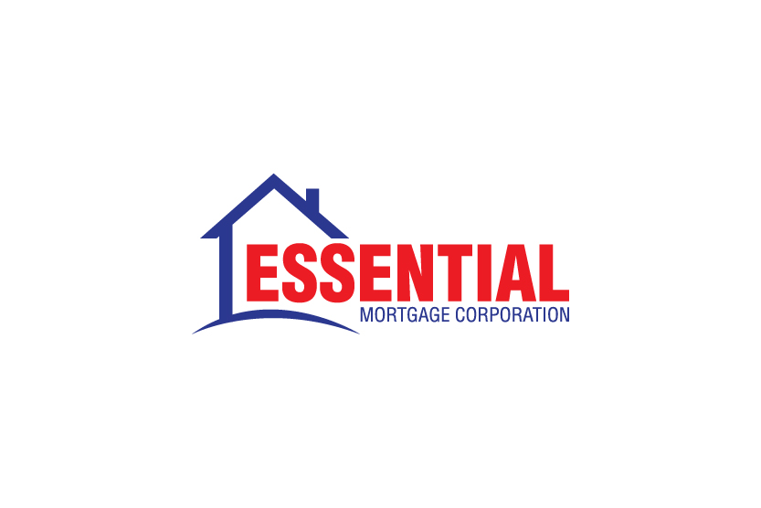 Essential Mortgage Corporation4