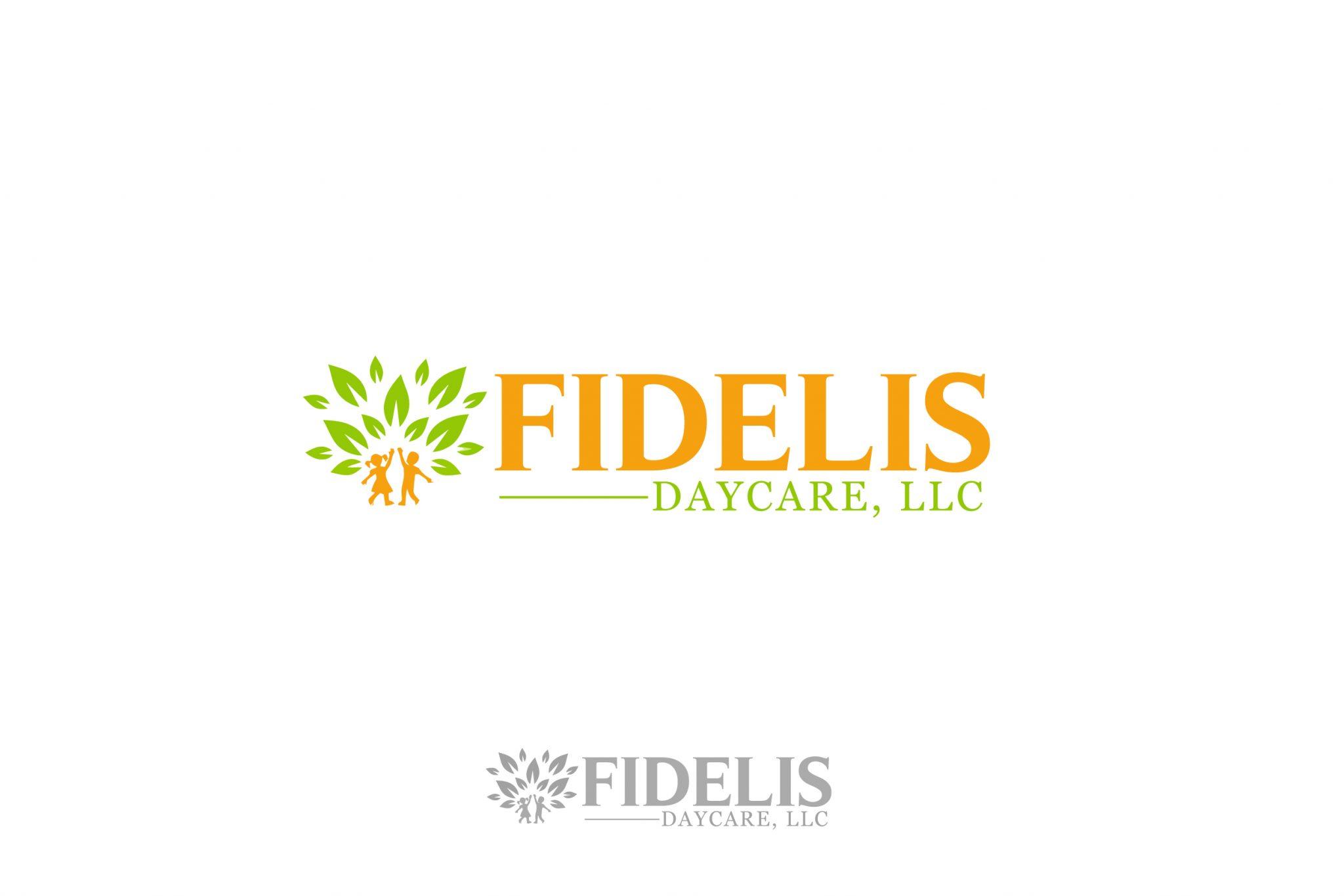Fidelis Daycare, LLC