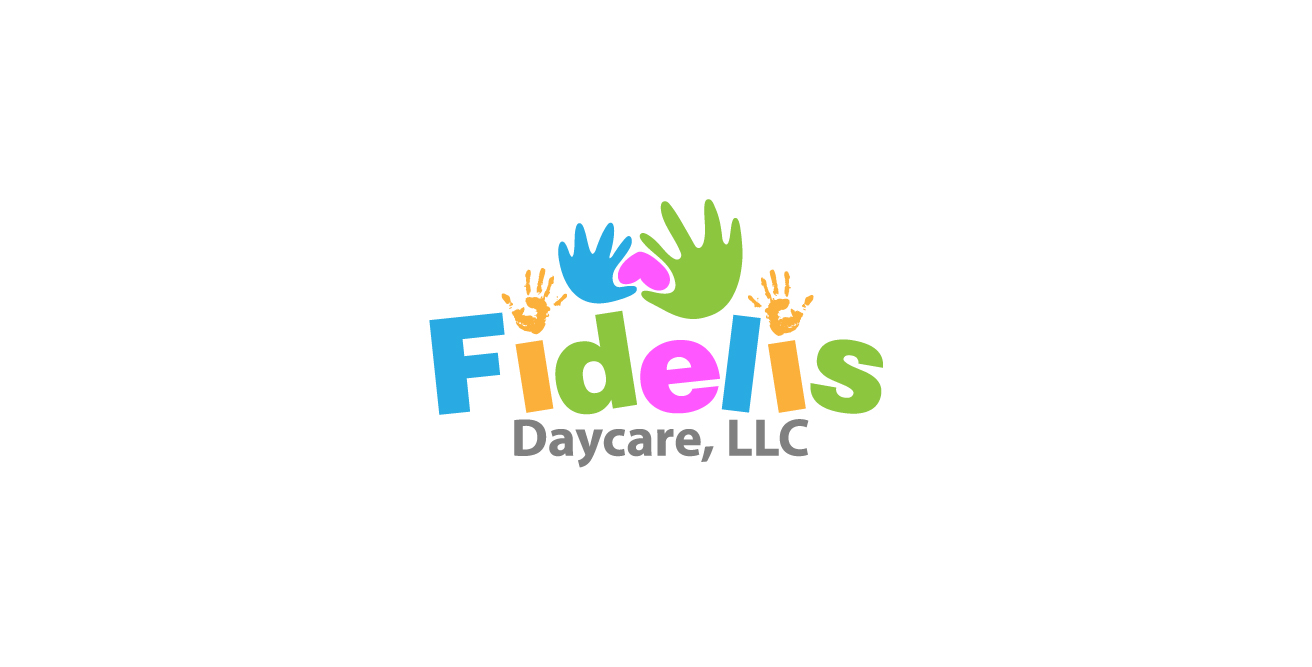 Fidelis Daycare, LLC_Option_3