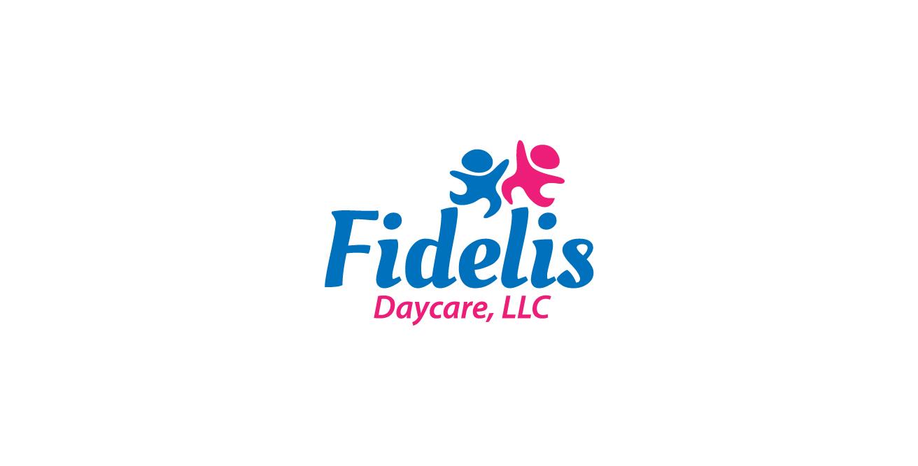 Fidelis Daycare, LLC_Option_4