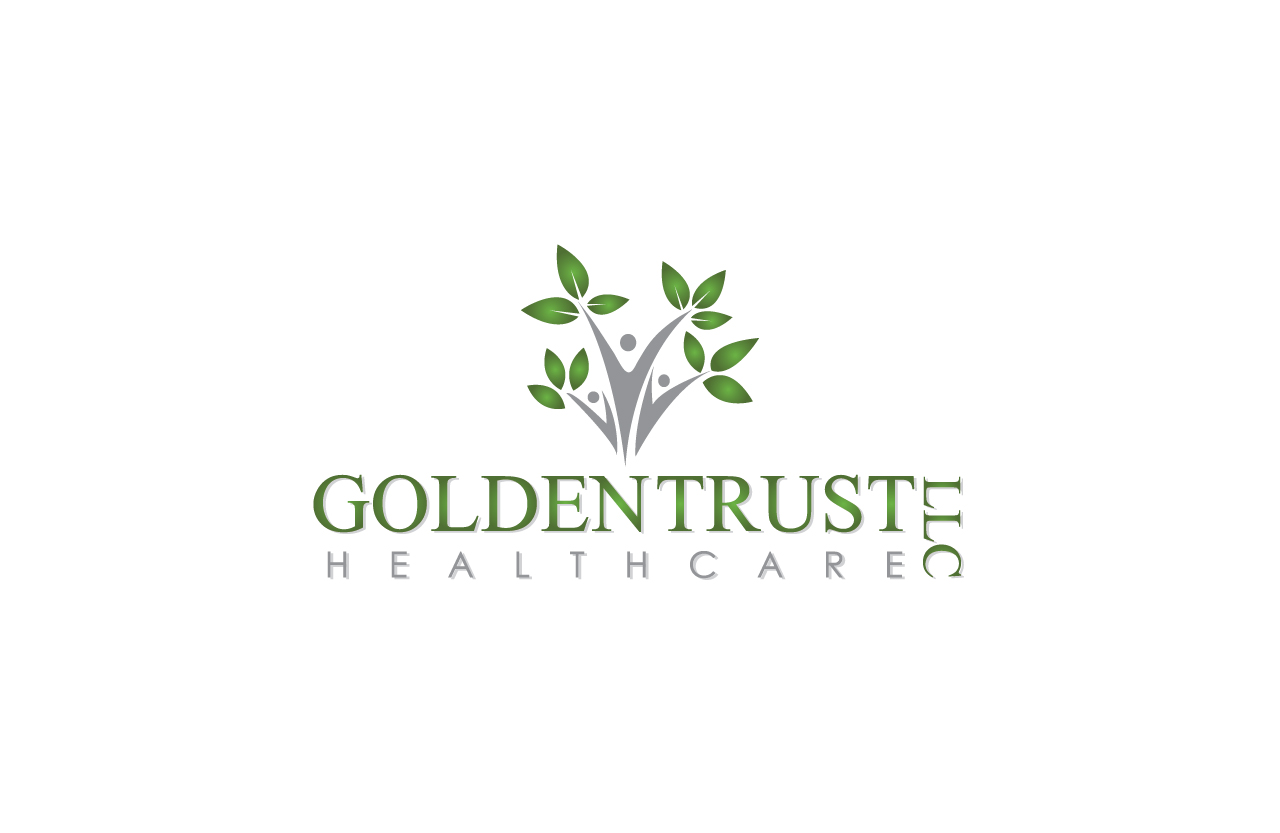 GoldenTrust HealthCare, LLC- Concept-01