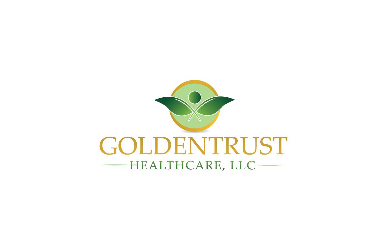 GoldenTrust HealthCare, LLC- Concept-02