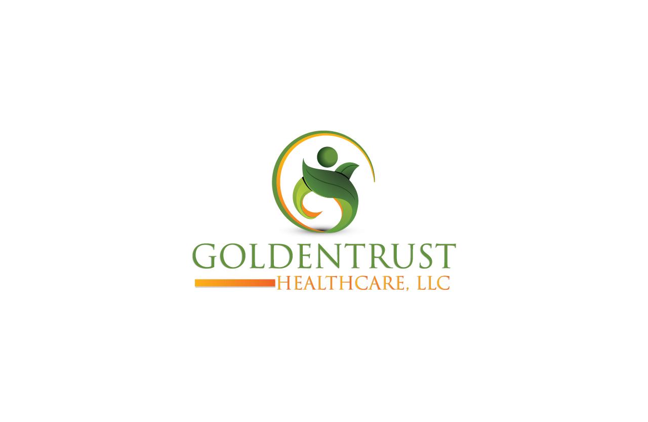 GoldenTrust HealthCare, LLC- Concept-03