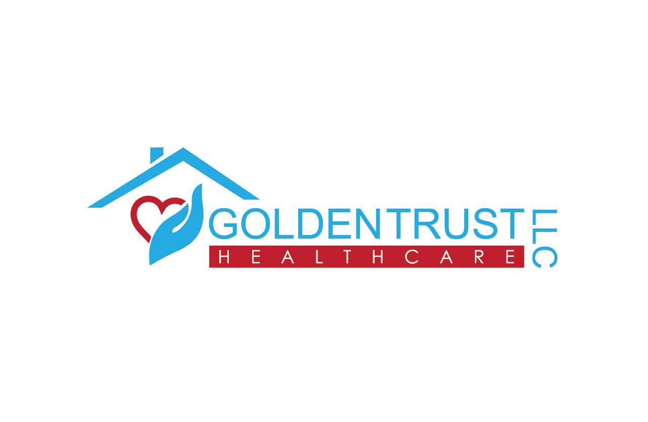 GoldenTrust HealthCare, LLC- Concept-04