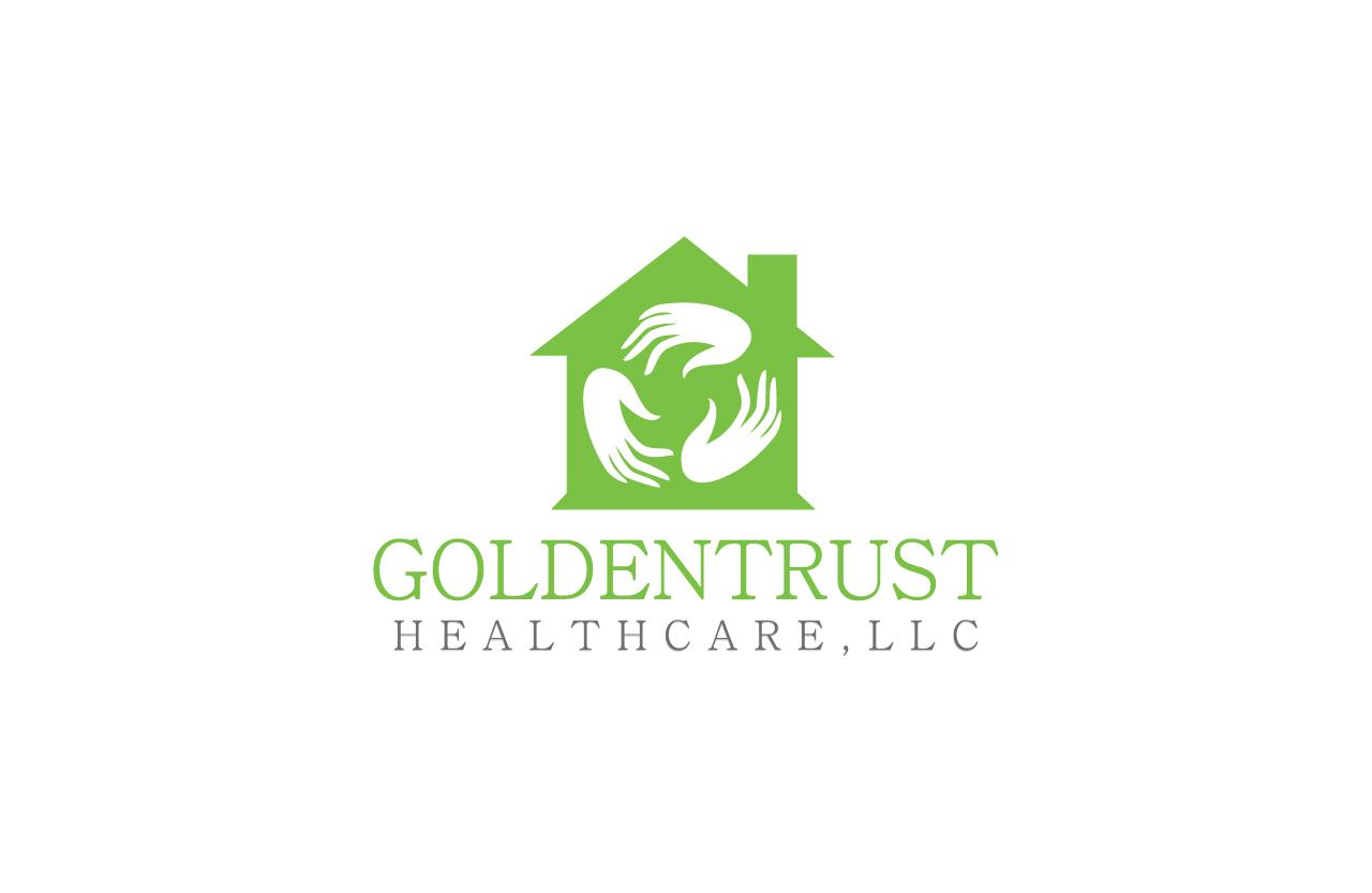 GoldenTrust HealthCare, LLC- Concept-05