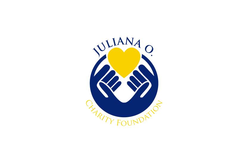 juliana1