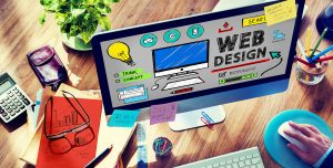 webdesign-dpc86654229-1200×608