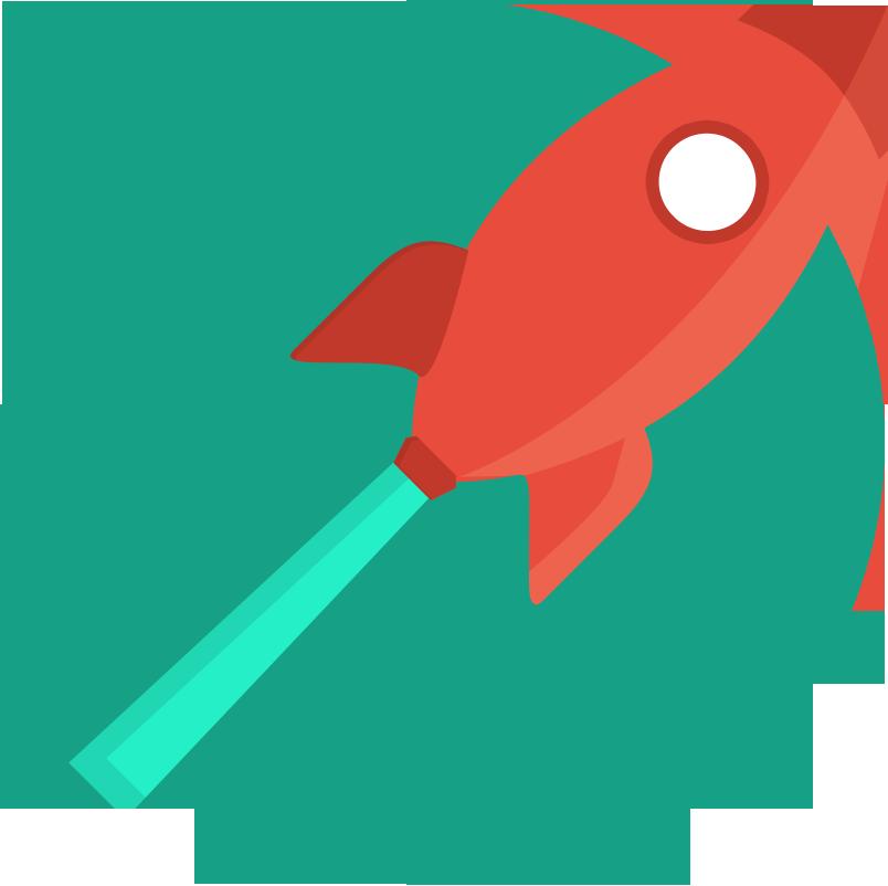 Rocket Big@2x