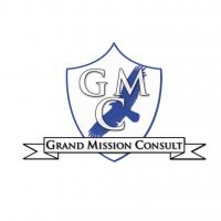 Grand Mission Consult
