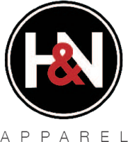 H&N Apparel