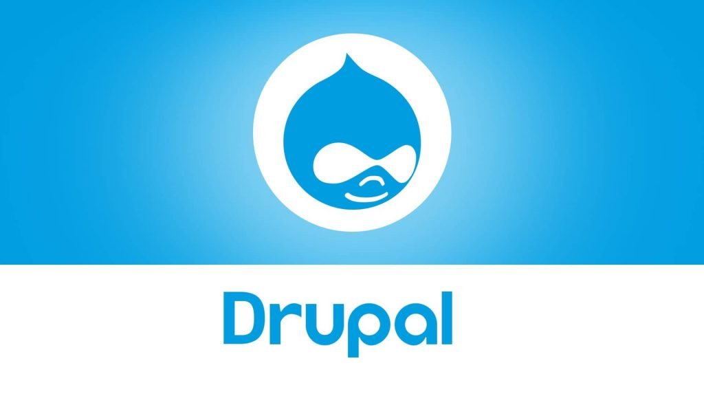 How To Set Up Drupal On Webmin
