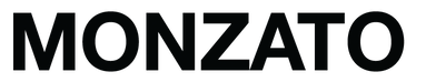 Monzato