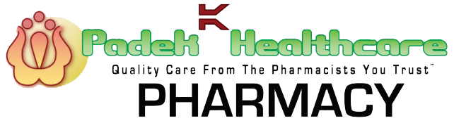 Padek Healthcare