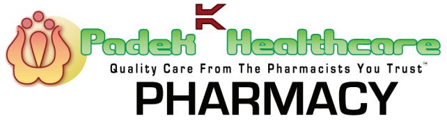 Padek Healthcare